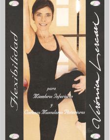 Flexibilidad para miembros inferiores y cadenas musculares posteriores