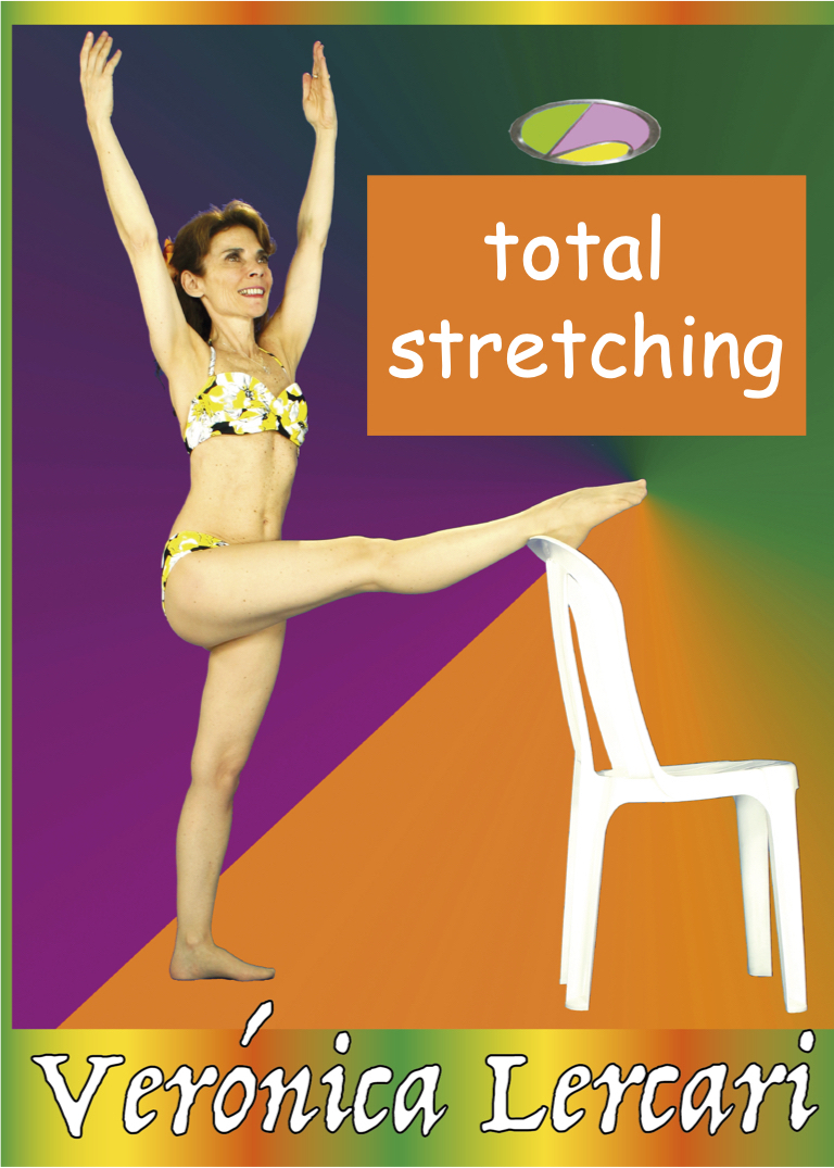 Total stretching